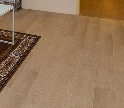 Hybrid Flooring Main